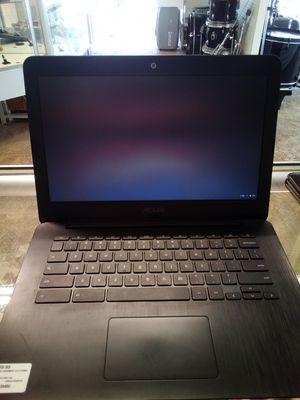 Asus Chromebook for Sale in Mentone, CA