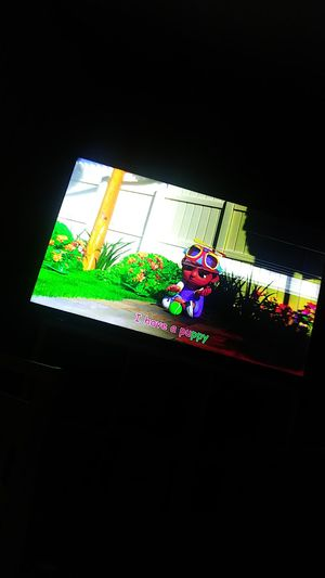 60 inch Roku TV for Sale in Lake Worth, FL