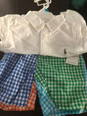 Kids clothes for Sale in Philadelphia, PA
