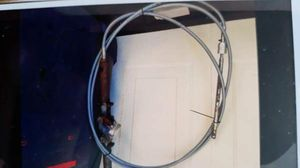 boat steering cable for Sale in Mount Vernon, WA