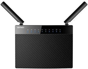 Wifi router Tenda ac1200 (ac9) for Sale in Bellevue, WA