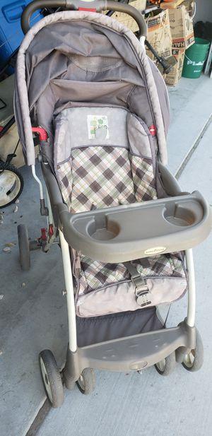 Stroller for Sale in West Valley City, UT