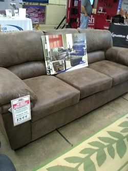 New Ashley Sofa for Sale in Indiana,  PA