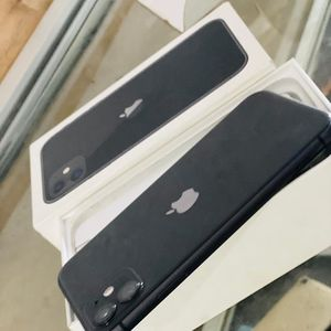 Promo For My First 5 Customer Free iPhone 11 for Sale in Indianola, NE