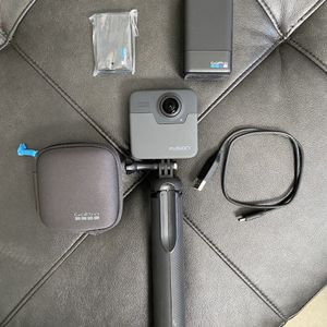 GoPro Fusion for Sale in New Port Richey, FL