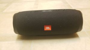 JBL Charge 3 - Bluetooth Speaker for Sale in Richmond, CA