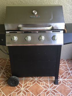 Grill For Scrap for Sale in Land O' Lakes,  FL