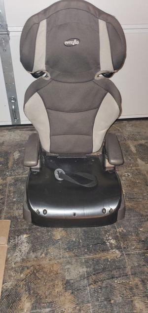 Booster car seat for Sale in Sacramento, CA