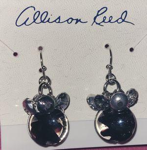 ALLISON REED EARRINGS for Sale in Mesa, AZ