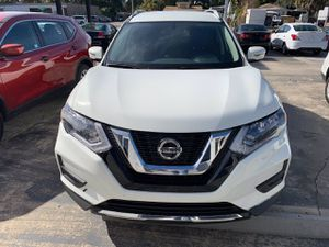 2017 Nissan Rogue for Sale in Tampa, FL