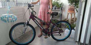 Bikes for Sale in Miami Shores, FL