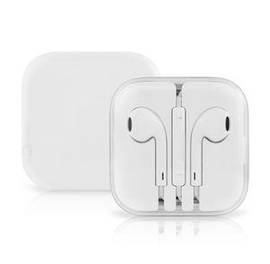 Apple Earpods Original Stereo Headphones !!NEW!! for Sale in IND CRK VLG, FL