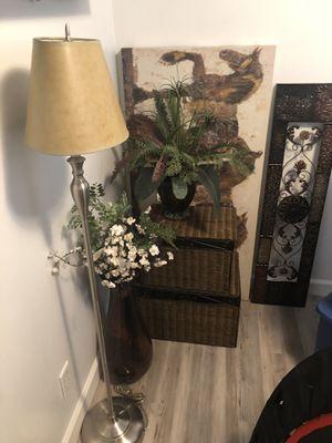 For sale $50 OBO for Sale in Jacksonville, FL
