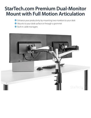 Monitor Arms for Sale in San Diego, CA