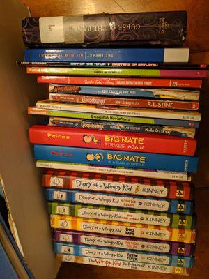 Children's books for Sale in Tampa, FL