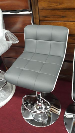 Bar stool for Sale in Grand Prairie, TX