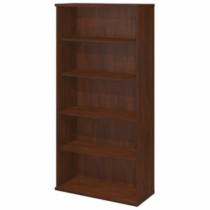 Office series C bookshelf bookcase - $212 retail right now on Wayfair for Sale in Franklin, TN