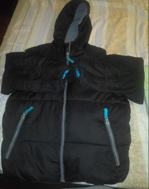 Girls winter clothing for Sale in Wethersfield, CT