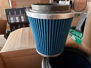 Fitlers for Sale in Lake Elsinore, CA