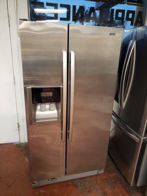 Refrigerador kenmore for Sale in Phoenix, AZ
