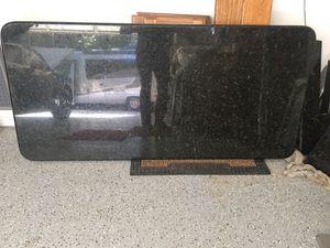 "Granite for kitchen island: 5' X 29"", color is Uba Nuba. for Sale in Arlington, TX"