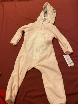 Kids clothing fashion for Sale in Staten Island, NY