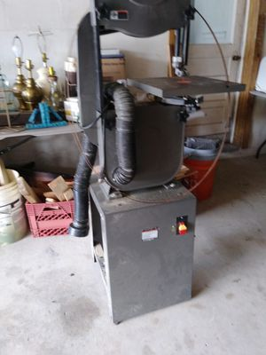 Band saw for Sale in Frostproof, FL