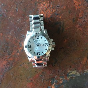 Men's watch for Sale in Tampa, FL