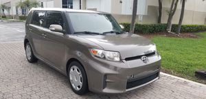 2010 Scion xB for Sale in Miami, FL