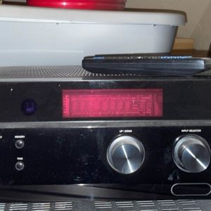Insignia Stereo for Sale in Chandler, AZ