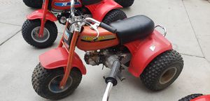 1980 honda atc 70 for Sale in Riverside, CA