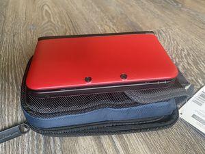 Nintendo 3DS XL for Sale in La Habra, CA