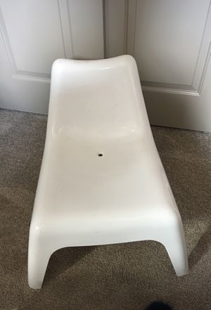 Kids Ikea chair for Sale in Colorado Springs, CO