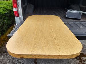 Table Top, Formica for Sale in Tacoma, WA
