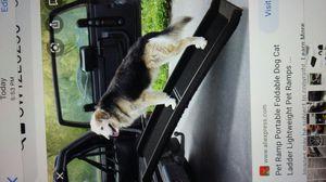 Pet ramp for Sale in Wilmington, CA