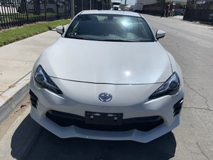 2019 Toyota 86 for Sale in Compton, CA