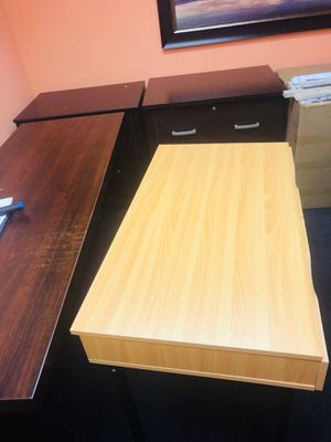 Office furniture - Name your price for Sale in North Palm Beach, FL
