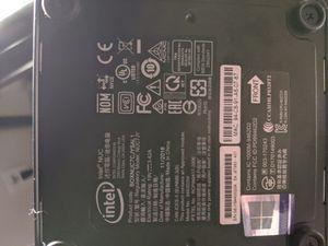 Intel nuk. Desktop for Sale in Staten Island, NY