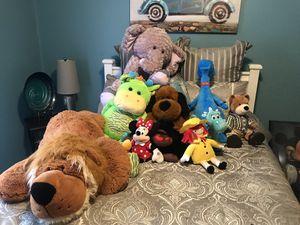 Kids stuff for Sale in Windsor charter Township, MI