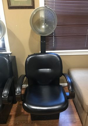 Hair dryer for Sale in Annandale, VA