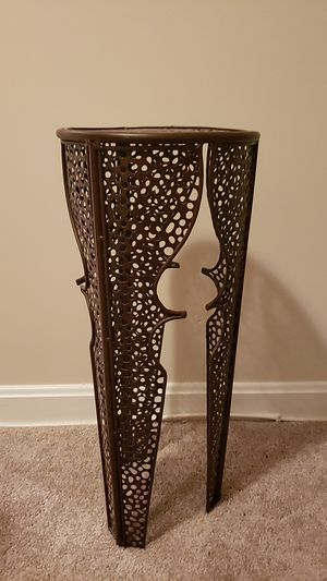 Plant stands for Sale in Washington, DC