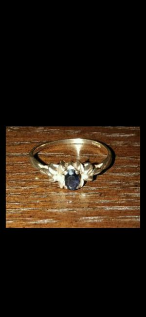 Vintage Ring for Sale in Pasadena, CA