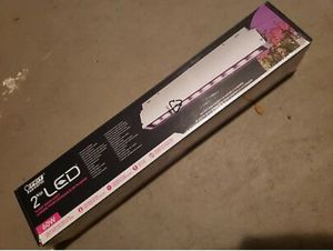 2ft grow lights for Sale in Pomona, CA