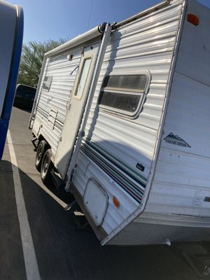 2003 SKYLINE For Sale or Trade for MOTORHOME for Sale in Phoenix, AZ