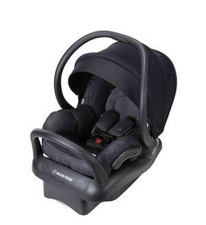 Maxi cosi infant car seat for Sale in Wallington, NJ