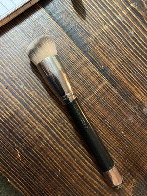 MAC cosmetics makeup brush for Sale in McDonald, PA