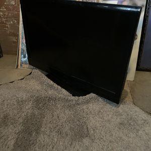 Insignia 40 Inch television for Sale in Dallas, TX