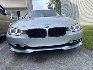 2013 BMW 328I for Sale in Fort Stewart, GA