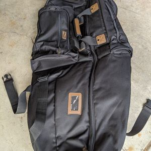 Travel Bag For Golf Clubs for Sale in Seattle, WA
