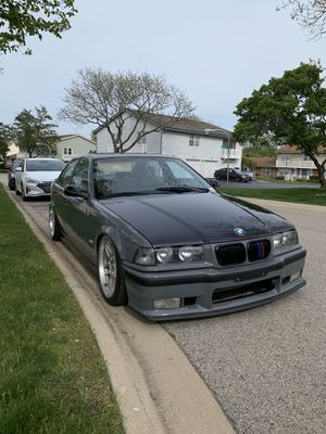 1998 bmw e36 318i for Sale in Glendale Heights, IL